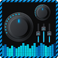 Bass Booster and Equalizer APK for Bluestacks
