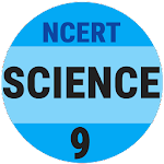 NCERT Learn Science 4.0.1 Apk