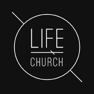 Download Life Church Wirral For PC Windows and Mac