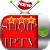 IPTV Shqip Falas 4.1 file APK for Gaming PC/PS3/PS4 Smart TV
