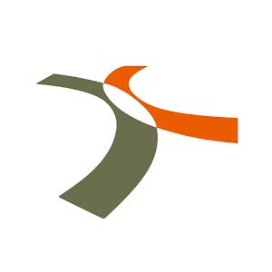 Naviki – Bike navigation for pc