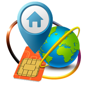 GPS Location Tracker : FREE