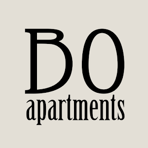 BO apartments