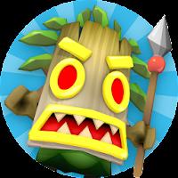 Nono Islands For PC (Windows And Mac)