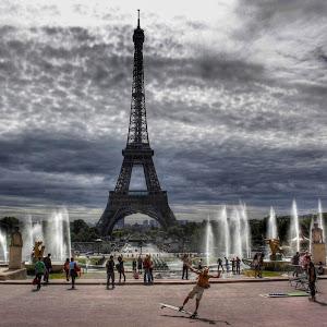 Tour Eiffel_HDR (5).jpg