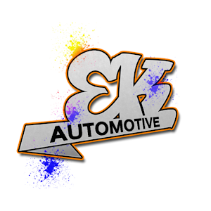 Download Ek Automotive For PC Windows and Mac