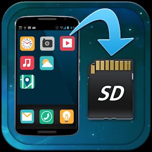 apps auf sd karte verschieben android apps auf google play. Black Bedroom Furniture Sets. Home Design Ideas