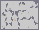 Thumbnail of the map 'Idlewild'