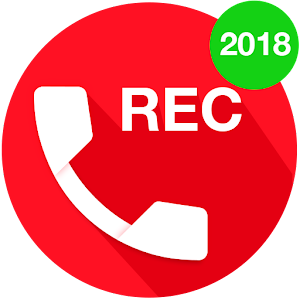 Call Recorder - Automatic Call Recorder For PC (Windows & MAC)