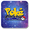 Download Full Guía PokeCoach para Pokémon Go 0.6 APK