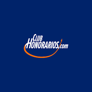 Download Club Honorarios for PC