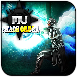 OrderMU: Portugues For PC (Windows & MAC)