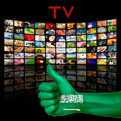 App TV channels Saudi Arabia APK for Windows Phone