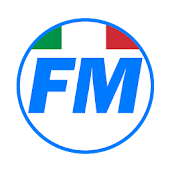 FM Italian Fantasy Football APK Descargar