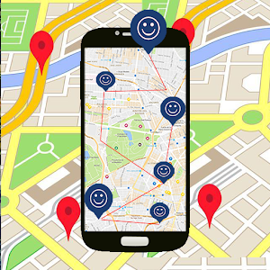 Location Tracker pro For PC / Windows 7/8/10 / Mac – Free Download