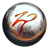 Zen Pinball APK for Bluestacks