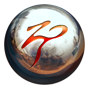 Zen Pinball For PC (Windows & MAC)