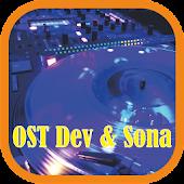 Lagu Dev dan Sona Lengkap APK for Bluestacks