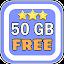 Free 50 GB Data Internet Prank ✔