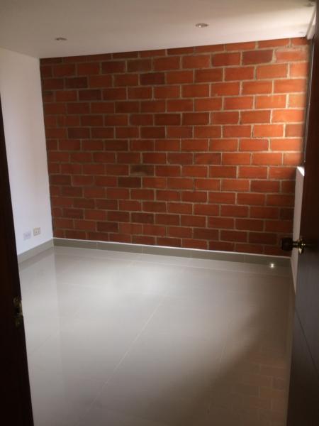 apartamento en arriendo la ferreria 679-18324