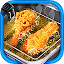 Download Deep Fry Maker - Street Food APK