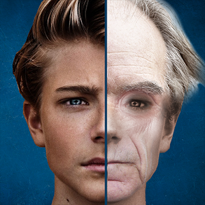 Old Face Maker For PC / Windows 7/8/10 / Mac – Free Download