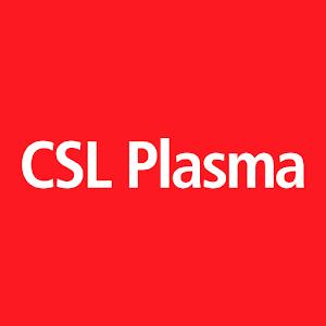 CSL Plasma Online PC (Windows / MAC)