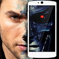 Iron Robot Photo Editor APK for Lenovo