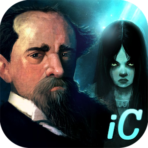 Ghost Stories: Immersive book APK Cracked Download