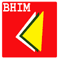 Free BHIM App India Tips APK for Bluestacks