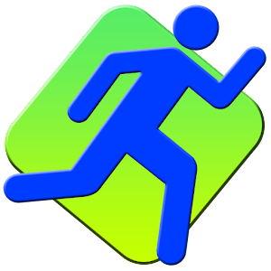 Pedometer for Android