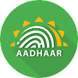 Aadhaar Sev.. file APK for Gaming PC/PS3/PS4 Smart TV