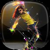 Tanzen Live Hintergrundbilder 😎 Hip Hop Bilder