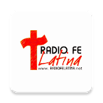 Radio Fe Latina file APK Free for PC, smart TV Download