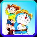 App Tips Doraemon Gadget Rush APK for Kindle