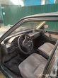 продам авто Rover 200 200 (XW)