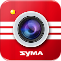 App SYMA GO apk for kindle fire