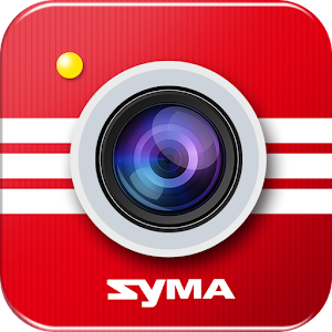 SYMA GO For PC