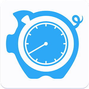 HoursTracker: Time Tracking