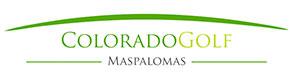 Apartamentos Colorado Golf | Maspalomas | Web Oficial