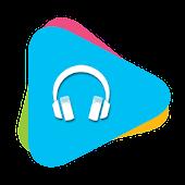 Music Player/Audio Player/MP3