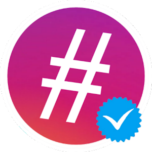 Download Most Followed popular Hashtags for Instagram For PC Windows and Mac