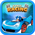 Super Sonic Drift: Car Racing Game - Free For Kids APK for Kindle Fire