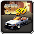 Street Drif.. file APK for Gaming PC/PS3/PS4 Smart TV