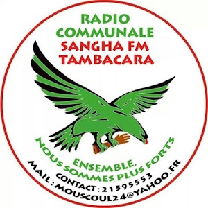 Download Radio Communale Sangha For PC Windows and Mac