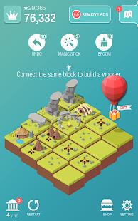 Alter von 2048 (2048 Puzzle) android spiele download