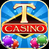 Download Treasure Beach Casino && Slots APK