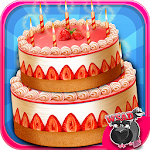 Ice Cream Cake Maker Apk