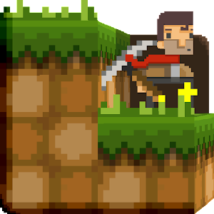 LostMiner For PC