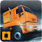 Dirt On Tires [Offroad] 1.21 Apk